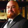 Jason J. Raines