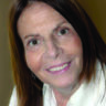 Heidi G. Kaduson, Ph.D., RPT-S