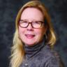 Sharon Granville, MS, CCLS, CTRS, NCC