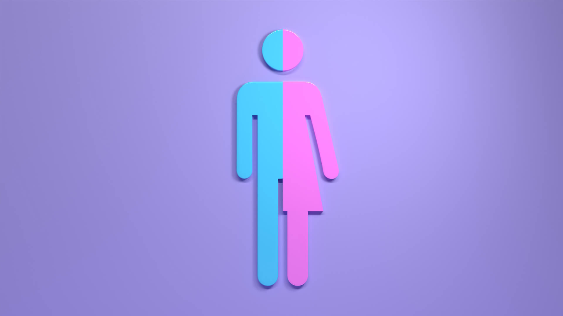 Gender Variance: Implications for Mental Health Treatment