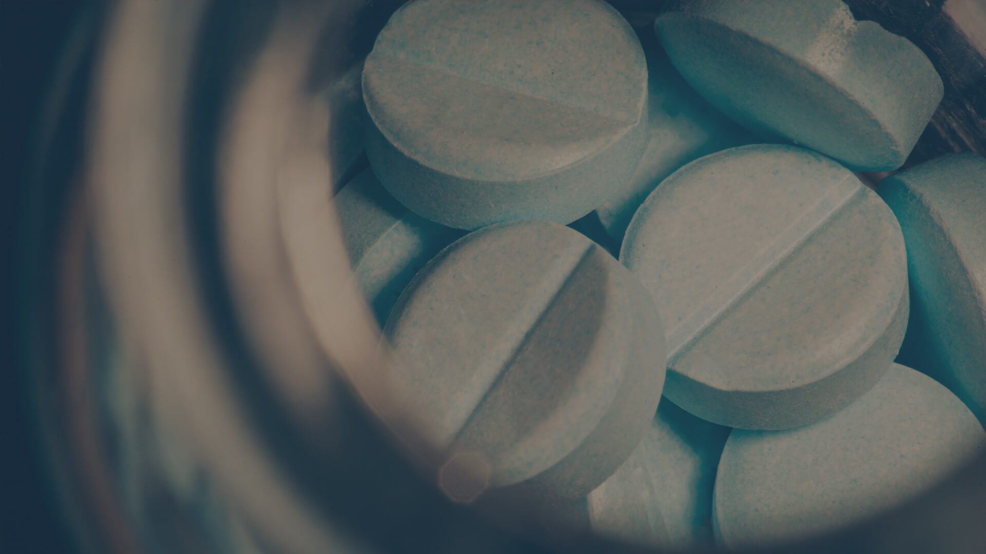 Opioid Addiction: A New Challenge for Community Health Care Professionals