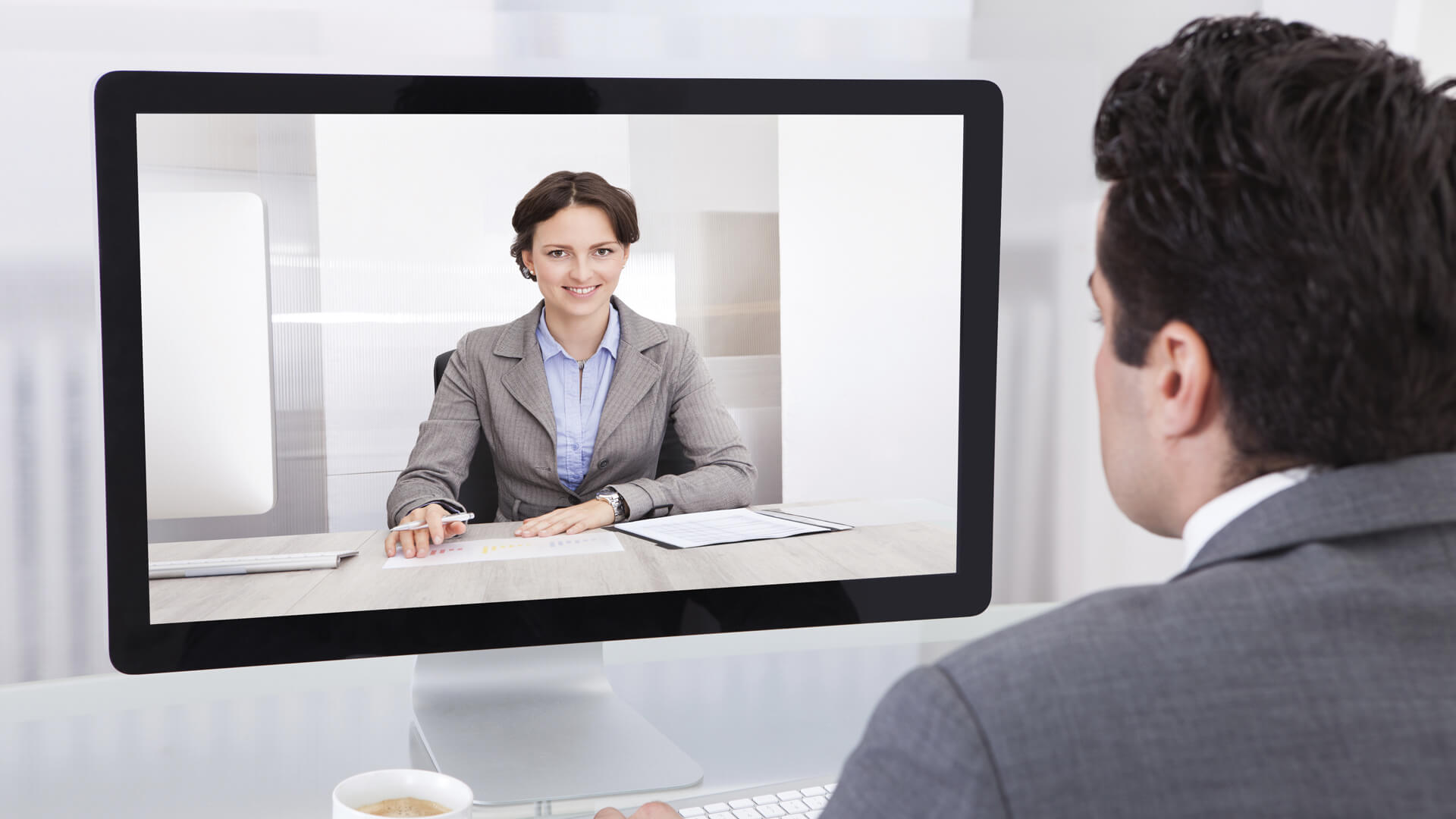 Telepsychiatry helping improve access to care