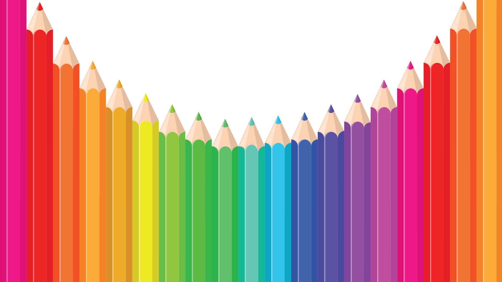 Addressing Gender Diversity in the School Setting
