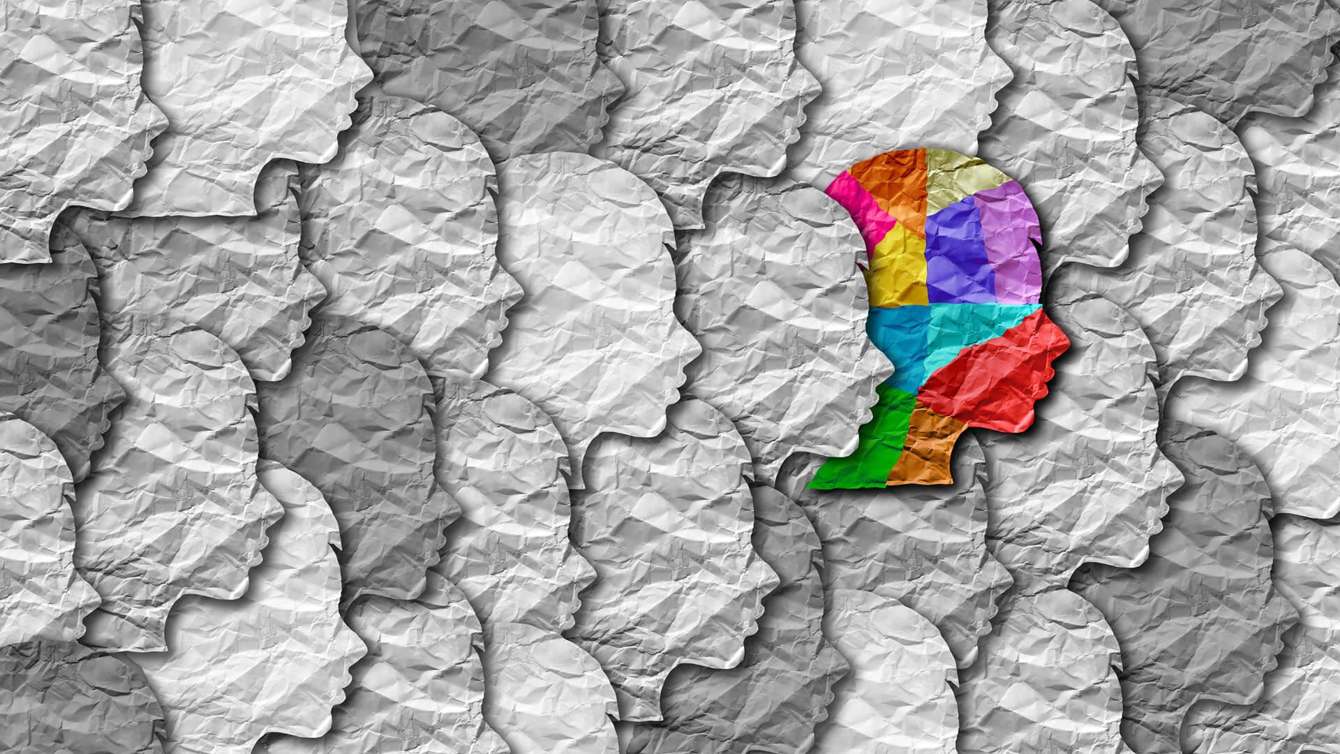 Autism, Stigma and Coronavirus | One Family's Perspective
