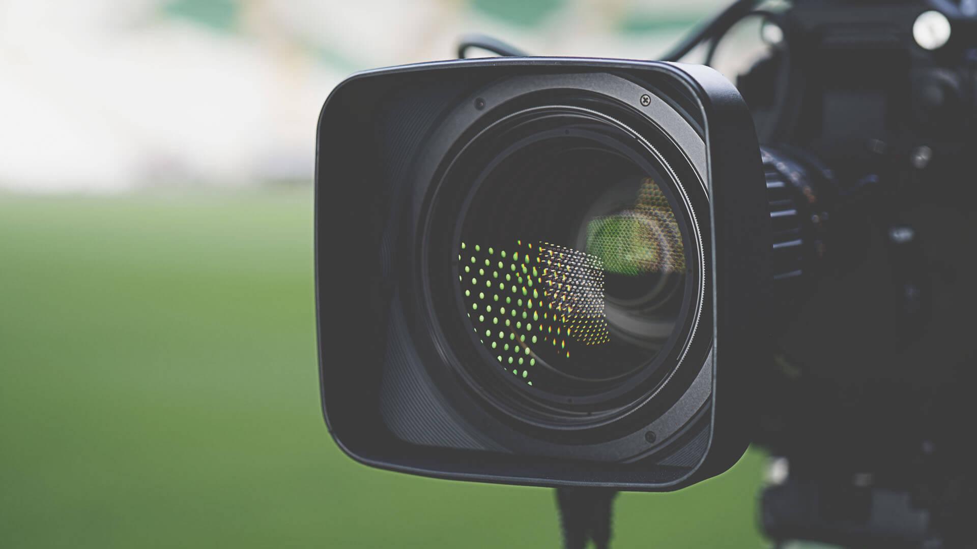 6 Ways Media Can Change the Script on Stigma