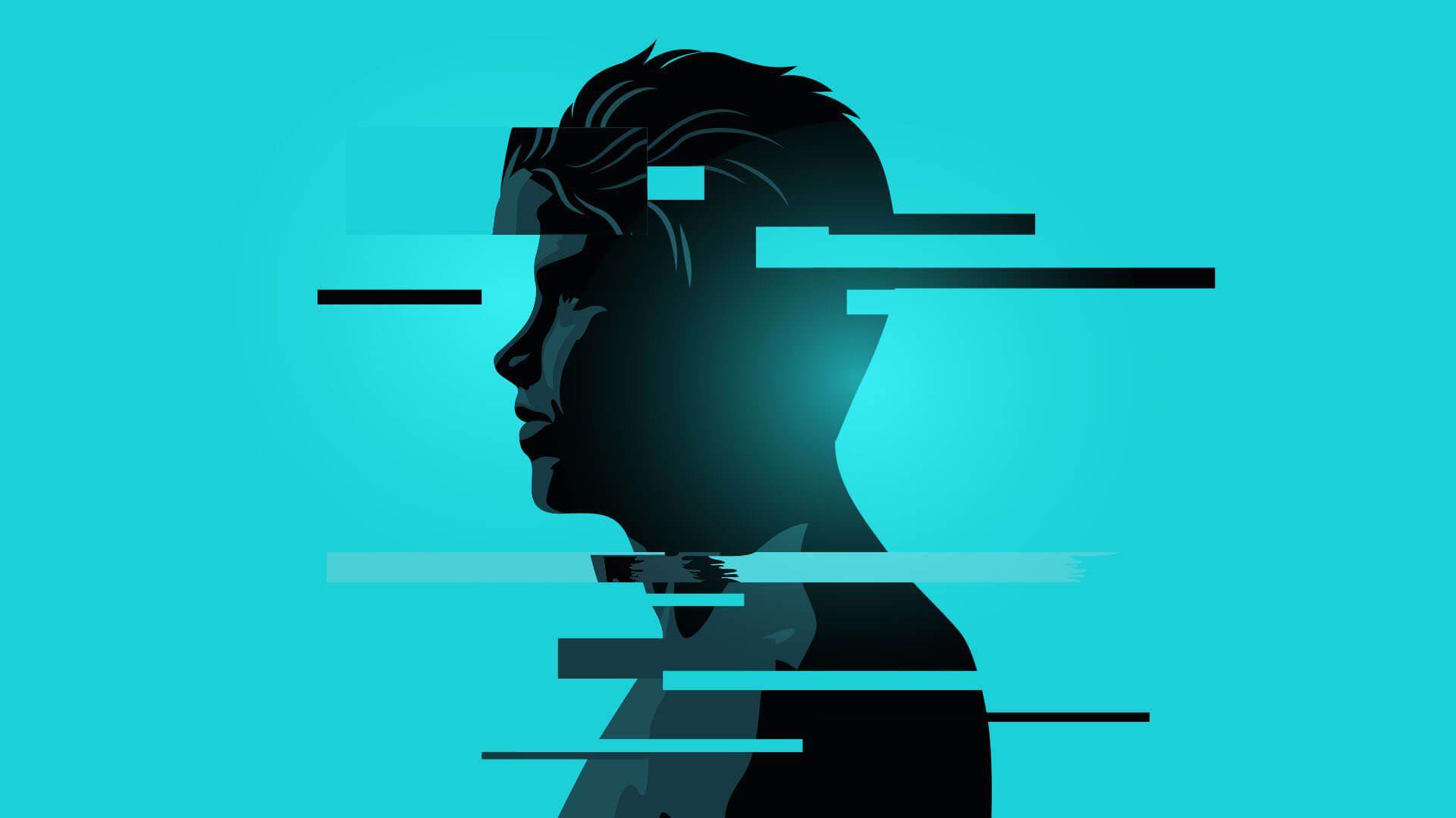 Mental Health Treatment | Does Stigma Affect Outcomes?